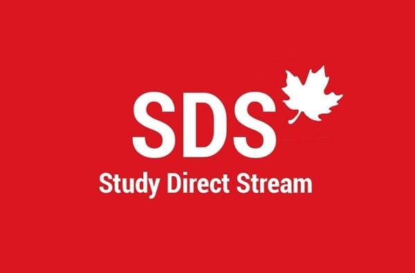 Nếu nộp hồ sơ qua chương trình SDS thì bạn có thể nhận visa sau 1 tuần