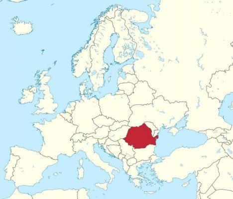 romania, romania là nước nào, rumani, nước romania, đất nước romania, nước rumani, romania thuộc nước nào, romania ở đâu, thủ đô romania, đất nước rumani, rumani là đất nước nào, nước romania ở đâu, quốc gia romania, romania la nuoc nao, romania là nước gì, made in romania là nước nào, romania thuộc châu nào