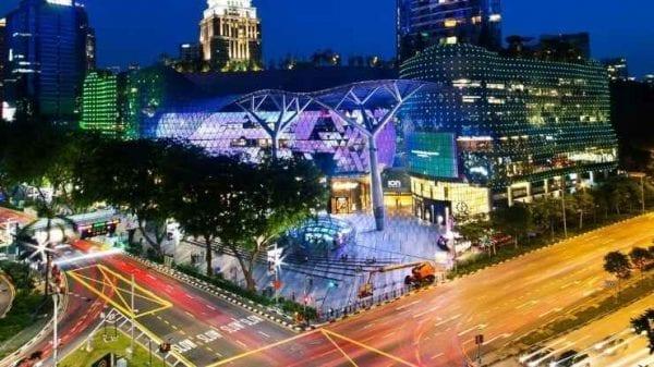 singapore có gì mua, singapore có gì làm quà, ở singapore có gì để mua, singapore có gì mua về, singapore có gì đáng mua, singapore có gì đặc sản, singapore có gì rẻ