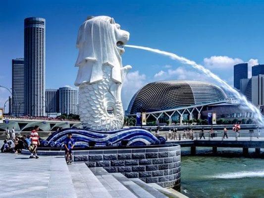 singapore có gì, singapore có gì vui, singapore có gì hay, singapore có gì nổi tiếng, singapore có gì thú vị, ở singapore có gì, ở singapore có gì hay, singapore có gì nổi bật, đất nước singapore có gì, đi singapore có gì hay, đi singapore có gì, singapore có gì hấp dẫn, buổi tối ở singapore có gì, du lịch singapore có gì vui, singapore có gì hot, singapore có gì mới, singapore có gì chơi, đi singapore có gì chơi, ở singapore có gì chơi, du lịch singapore có gì hay, du lịch singapore có gì hấp dẫn, du lịch singapore có gì đặc biệt, singapore có gì để du lịch, singapore có gì tham quan