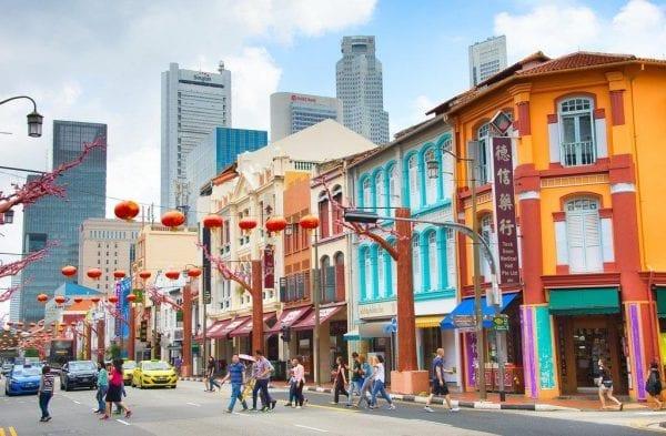 singapore thuộc châu nào, singapore thuộc châu lục nào, singapore nằm ở đâu, singapore ở châu nào, singapore châu gì, singapore châu nào
