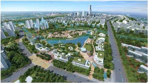 singapore thuộc kiểu môi trường nào, môi trường ở singapore, môi trường sạch ở singapore, singapore bảo vệ môi trường, môi trường của singapore, môi trường sống của singapore, tình hình môi trường ở singapore, bảo vệ môi trường ở singapore, ô nhiễm môi trường ở singapore, vấn đề môi trường ở singapore, luật bảo vệ môi trường ở singapore, cách bảo vệ môi trường ở singapore
