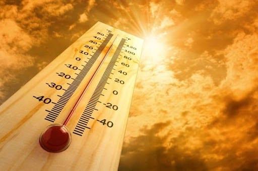 thời tiết dubai, thời tiết dubai tháng 12, thời tiết ở dubai, thời tiết dubai tháng 2, thời tiết dubai tháng 1, thời tiết dubai tháng 11, thời tiết dubai tháng 10, thời tiết dubai tháng 8, khí hậu ở dubai, thời tiết dubai tháng 4, thời tiết dubai tháng 3, thời tiết dubai tháng 5, thời tiết ở dubai tháng 12, thời tiết tháng 2 ở dubai, thời tiết tháng 3 ở dubai, thời tiết dubai tháng 6, thời tiết dubai tháng 7, thời tiết dubai tháng 9, khí hậu dubai tháng 11, khí hậu tại dubai, thời tiết khí hậu dubai, thời tiết bên dubai, thời tiết của dubai, thời tiết nước dubai, thời tiết dubai trong năm, thời tiết dubai quanh năm, thời tiết tại thành phố dubai
