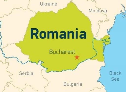 thời tiết rumani, khí hậu rumani, khí hậu romania, khí hậu ở rumani, khí hậu tại rumani, khí hậu đất nước rumani, thời tiết nước rumani, thời tiết romania, thời tiết tại rumani