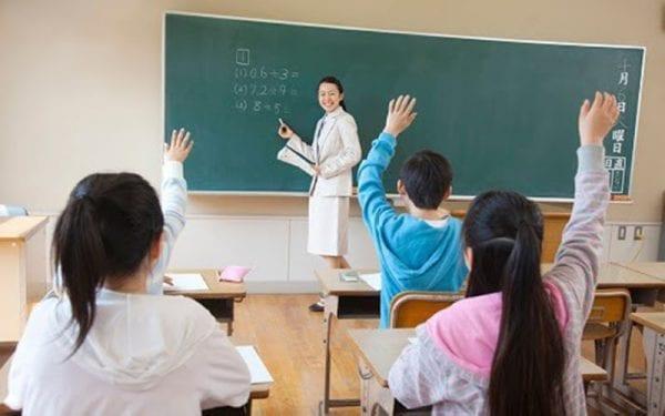 giáo dục nhật bản thời hiện đại, cách giáo dục của nhật bản, sách cải cách giáo dục nhật bản, hệ thống giáo dục quốc dân nhật bản, đặc điểm nền giáo dục nhật bản, giáo dục trẻ em ở nhật bản, cách giáo dục trẻ em ở nhật bản, cách giáo dục trẻ em của nhật bản, mô hình giáo dục nhật bản, giáo dục tiểu học ở nhật bản, triết lý giáo dục của nhật bản, phương pháp giáo dục mầm non nhật bản, chương trình giáo dục tiểu học ở nhật bản, phương pháp giáo dục trẻ em ở nhật bản, phương pháp giáo dục của nhật bản, hệ thống giáo dục mầm non nhật bản, hệ thống giáo dục của nhật
