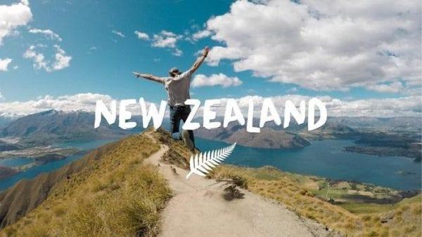 văn hóa new zealand, văn hóa của người new zealand, văn hóa giao tiếp của người new zealand, văn hóa của new zealand, văn hóa ở new zealand, văn hóa con người new zealand, tìm hiểu về văn hóa new zealand