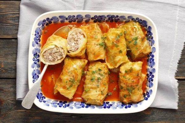 ẩm thực ba lan, đặc sản của ba lan, đặc sản ở ba lan, ba lan có đặc sản gì, món ăn ba lan, tuần lễ ẩm thực ba lan, lễ hội ẩm thực ba lan, văn hóa ẩm thực ba lan