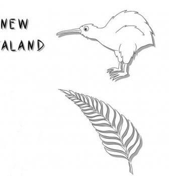 chim kiwi là loài chim đặc thù của nước nào, biểu tượng new, chim kiwi là biểu tượng của nước nào, biểu tượng của new zealand, biểu tượng new zealand, biểu tượng của new zealand là gì, biểu tượng của nước new zealand, biểu tượng của đất nước new zealand, những biểu tượng của new zealand, biểu tượng new zealand là gì, các biểu tượng của new zealand, con vật biểu tượng của new zealand