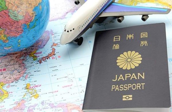 các loại visa nhật bản, các loại visa nhật, các loại visa của nhật, các loại visa đi nhật, các diện visa nhật, các dạng visa đi nhật, các loại visa sang nhật, các loại visa tại nhật, các dạng visa nhật, các dạng visa nhật bản, các hình thức visa nhật bản, các loại visa bên nhật, các loại visa của nhật bản, các diện visa đi nhật, các loại visa đi nhật bản, các loại visa tại nhật bản