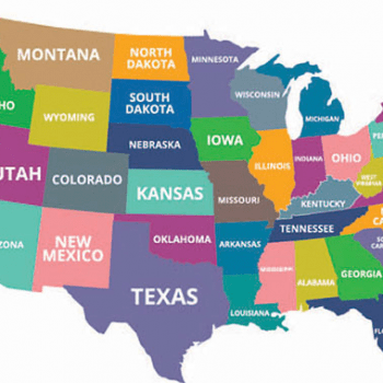 các bang tại mỹ, các tiểu bang ở mỹ, bang nước mỹ, các bang ở mỹ có nhiều người việt, các bang lớn ở mỹ, tên các bang tại mỹ, Danh sách các bang của mỹ, các tiểu bang ở nước mỹ, các tiểu bang tại mỹ