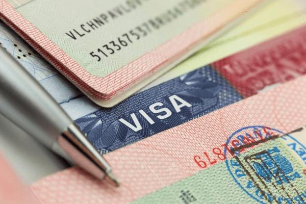 cách gia hạn visa mỹ online, gia hạn visa mỹ online, hướng dẫn gia hạn visa mỹ online, gia hạn visa mỹ trực tuyến, xin gia hạn visa mỹ online, gia hạn visa mỹ qua mạng