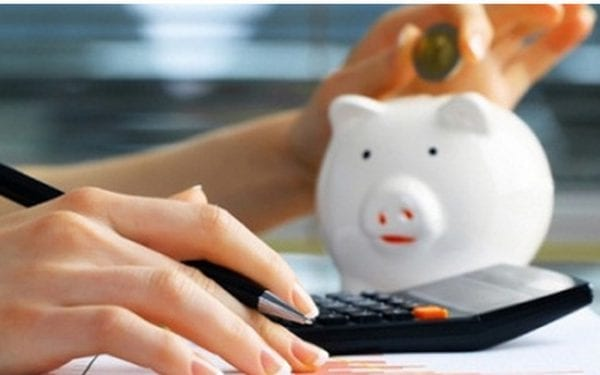 Cắt giảm chi tiêu khi đi du học