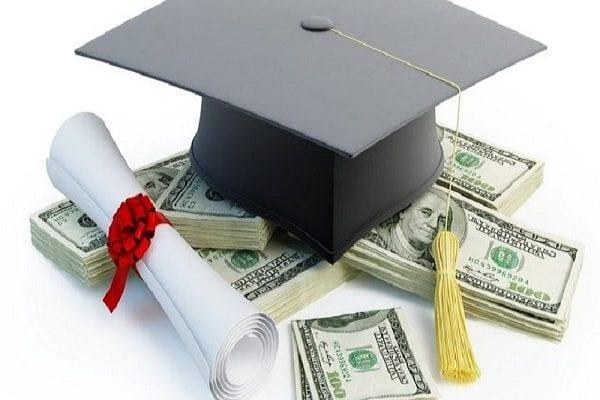 chi phí du học thạc sĩ úc