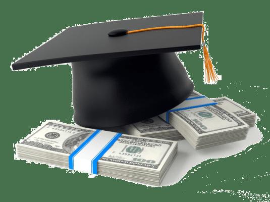 Chi phí du học tự túc Canada