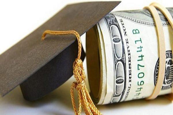 chi phí du học úc vừa học vừa làm
