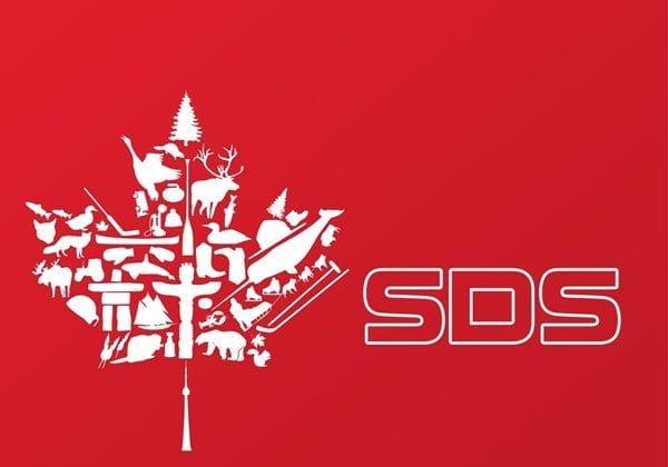 Chương trình xét cấp visa nhanh SDS cần điểm IELTS tối thiểu là 6.0