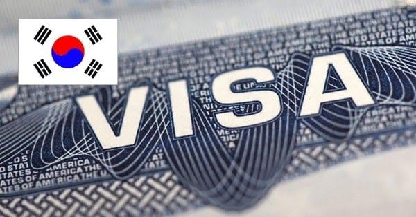 có visa nhật đi được những nước nào, có visa nhật đi được nước nào, visa nhật đi được những nước nào, visa nhật đi được bao nhiêu nước, visa nhật có thể đi những nước nào