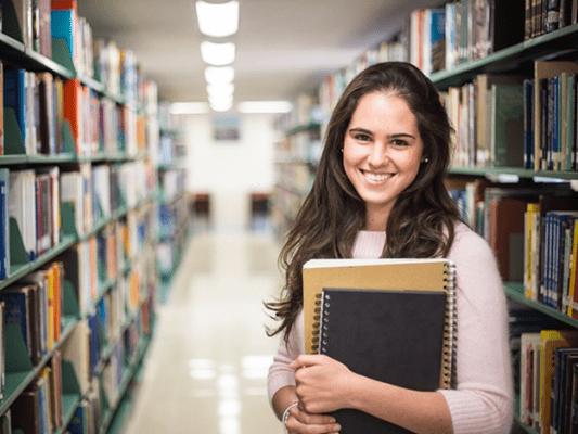 Công ty ANB Việt nam tư vấn du học Úc miễn phí