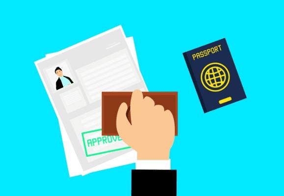 dịch vụ visa nhật uy tín, công ty xin visa nhật uy tín, visa nhật bản uy tín