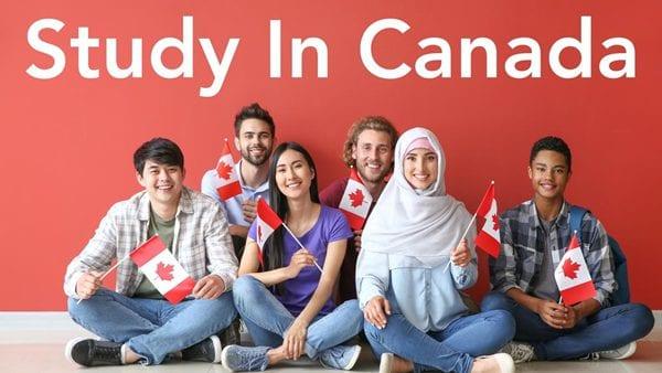 Người du học Canada có nhiều cơ hội định cư