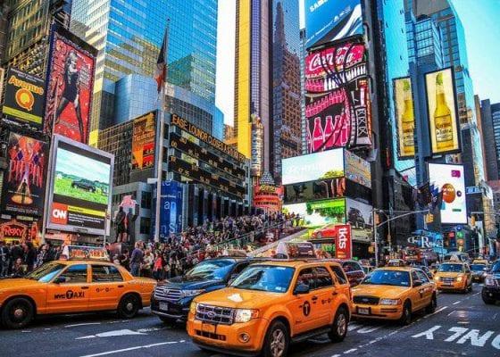 đi du lịch mỹ cần bao nhiêu tiền, du lịch mỹ tự túc bao nhiêu tiền, du lịch mỹ bao nhiêu tiền, du lịch mỹ giá bao nhiêu, đi du lịch mỹ bao nhiêu tiền, du lịch mỹ cần bao nhiêu tiền, đi du lịch mỹ hết bao nhiêu tiền, đi du lịch mỹ tốn bao nhiêu tiền, đi du lịch mỹ được mang bao nhiêu tiền, du lịch mỹ được mang bao nhiêu tiền, tour du lịch mỹ bao nhiêu tiền, du lịch mỹ hết bao nhiêu tiền, du lịch mỹ tốn bao nhiêu tiền