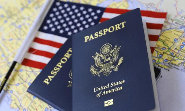 dịch vụ làm visa đi mỹ, dịch vụ làm visa mỹ, dịch vụ visa mỹ, dịch vụ làm visa đi mỹ uy tín, dịch vụ xin visa mỹ, dịch vụ xin visa đi mỹ, dịch vụ làm visa đi mỹ tại hà nội