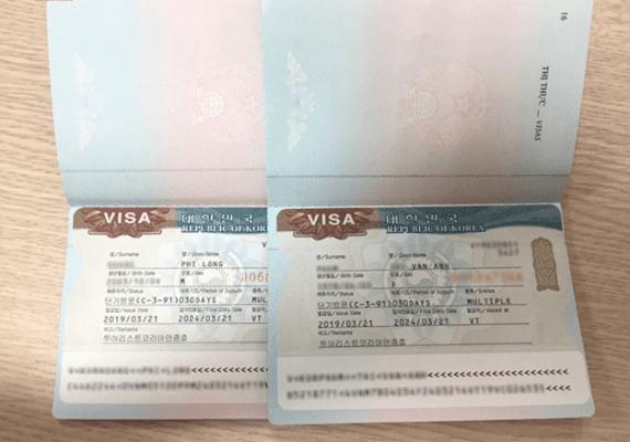 dịch vụ visa hàn quốc uy tín, làm visa hàn quốc dịch vụ, visa hàn quốc dịch vụ, xin visa hàn quốc dịch vụ, visa hàn dịch vụ