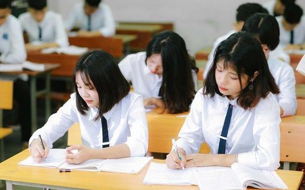 Học sinh dưới 18 tuổi du học Úc cần có sự đồng ý của phụ huynh
