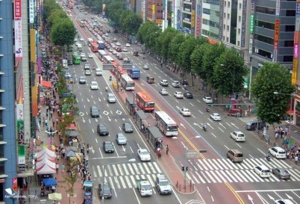 giao thông hàn quốc, giao thông ở hàn quốc, luật giao thông đường bộ hàn quốc, giao thông hàn quốc đi bên nào, biển báo giao thông hàn quốc, cách nạp tiền thẻ giao thông hàn quốc, hệ thống giao thông ở hàn quốc, thẻ giao thông tháng ở hàn quốc, giao thong han quoc, văn hóa giao thông hàn quốc, phương tiện giao thông hàn quốc, hệ thống giao thông hàn quốc