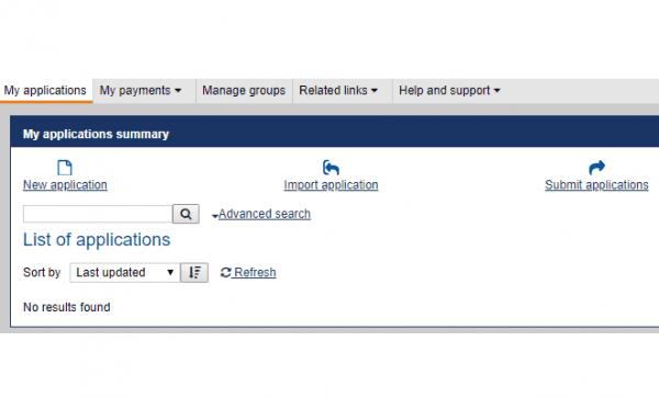 khai visa úc online