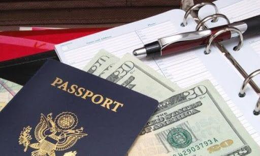 visa thăm thân nhật bản, xin visa đi nhật thăm bạn bè, xin visa thăm thân nhật bản, thủ tục xin visa thăm thân nhật bản, kinh nghiệm xin visa thăm thân nhật bản, visa thăm thân nhật bản được bao lâu, hồ sơ xin visa thăm thân nhật bản, thủ tục xin visa đi nhật thăm thân nhân, visa thăm thân nhân nhật bản, hướng dẫn xin visa thăm thân nhật bản, xin visa đi nhật thăm người thân, thủ tục visa thăm thân nhật bản, cách xin visa thăm thân nhật, visa thăm thân tiếng nhật là gì, visa thăm người thân ở nhật, giấy tờ xin visa thăm thân nhật bản, visa nhật thăm thân, xin visa nhật thăm thân, xin visa đi nhật thăm thân, hồ sơ visa thăm thân nhật bản, mẫu xin visa thăm thân nhật bản, thủ tục xin visa đi nhật thăm người thân, xin visa thăm người thân ở nhật, xin visa du lịch nhật bản thăm người thân, thủ tục visa thăm thân nhật, visa nhật bản thăm thân, visa đi nhật thăm thân, visa nhật diện thăm thân, xin visa nhật dạng thăm thân, xin visa nhật bản thăm thân, trượt visa thăm thân nhật bản, cách xin visa thăm thân nhật bản, visa thăm thân đại sứ quán nhật, đơn xin visa thăm thân nhật, hồ sơ xin visa nhật thăm thân, thời hạn visa thăm thân nhật, bảo lãnh visa thăm thân nhật bản, xin visa thăm thân nhật mất bao lâu, visa thăm thân nhân nhật, visa thăm thân ở nhật, xin visa thăm thân ở nhật, phí xin visa thăm thân nhật bản, thủ tục xin visa thăm thân sang nhật, visa thăm thân tại nhật, visa thăm thân tiếng nhật, xin visa thăm thân tại nhật