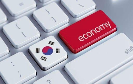 so sánh kinh tế nhật bản và hàn quốc, kinh tế hàn quốc đứng thứ máy trên thế giới, nhật bản và hàn quốc ai giàu hơn, GDP hàn quốc 2019, tại sao kinh tế hàn quốc phát triển, so sánh nhật bản và hàn quốc, kinh te han quoc, kinh tế hàn quốc hiện nay, nền kinh tế hàn quốc, kinh tế hàn quốc vượt nhật bản, kinh tế hàn quốc năm 2019, kinh te han quoc nam 2019, nền kinh tế của hàn quốc, tình hình kinh tế hàn quốc hiện nay, kinh te han quoc hien nay, nen kinh te han quoc, tại sao kinh tế hàn quốc phát triển, xếp hạng nền kinh tế hàn quốc, cơ cấu kinh tế hàn quốc