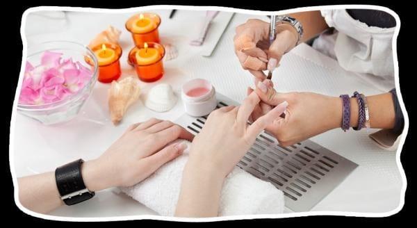 nghề nail ở đức, tìm việc làm nails ở đức, tìm việc làm nail ở đức, làm nail ở đức lương bao nhiêu, làm nail ở đức, thu nhập làm nail ở đức, đi đức làm nail, sang đức làm nail, làm nail tại đức, lương làm nail ở đức, nghề làm nail ở đức, học làm nail ở đức, thu nhập nghề nail ở đức, làm nails ở đức, đi làm nail ở đức, nail ở đức, giá làm nail ở đức ,lương thợ nail ở đức, cách giao tiếp tiếng đức trong ngành nail, nghề nail tại đức