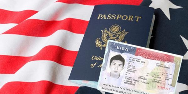 xin visa mỹ ở đâu, địa điểm phỏng vấn xin visa mỹ, địa chỉ phỏng vấn xin visa đi mỹ, địa chỉ chụp ảnh làm visa đi mỹ, làm visa đi mỹ ở đâu, xin visa đi mỹ ở đâu, phỏng vấn xin visa mỹ ở đâu, chụp ảnh làm visa đi mỹ ở đâu, địa chỉ xin visa mỹ, nộp hồ sơ xin visa mỹ ở đâu, địa chỉ xin visa mỹ ở hà nội, làm visa mỹ ở đâu, công ty làm visa đi mỹ, địa chỉ làm visa mỹ