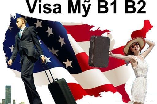 visa du lịch mỹ, xin visa du lịch mỹ, làm visa du lịch mỹ, điều kiện xin visa du lịch mỹ, làm visa du lịch mỹ bao đậu, hồ sơ xin visa du lịch mỹ, xin visa mỹ du lịch, dịch vụ xin visa du lịch mỹ, visa du lịch mỹ là loại nào, dịch vụ visa du lịch mỹ, dịch vụ visa du lịch mỹ tại hà nội, dịch vụ làm visa du lịch mỹ, xin visa du lịch mỹ cần gì, phí xin visa du lịch mỹ, quy trình xin visa du lịch mỹ, tư vấn visa du lịch mỹ, thủ tục xin visa mỹ du lịch, xin visa đi mỹ du lịch, thủ tục đi mỹ du lịch, thủ tục xin visa đi mỹ du lịch, hướng dẫn thủ tục xin visa du lịch mỹ, thủ tục làm visa du lịch mỹ, thủ tục làm visa đi mỹ du lịch, visa du lịch mỹ có mấy loại, chi phí xin visa du lịch mỹ, chi phí làm visa du lịch mỹ, chi phí làm visa đi du lịch mỹ, xin visa du lịch mỹ ở đâu, visa du lịch mỹ bao nhiêu tiền, xin visa du lịch mỹ bao nhiêu tiền, visa du lịch mỹ cần những gì, visa du lịch mỹ là loại gì, xin visa du lịch mỹ cần những gì, visa du lịch mỹ tại hà nội, phí visa du lịch mỹ, lệ phí visa du lịch mỹ, hồ sơ visa du lịch mỹ, làm hồ sơ xin visa du lịch mỹ, visa du lịch mỹ 2020, thủ tục xin cấp visa du lịch mỹ, các thủ tục xin visa du lịch mỹ, xin visa du lịch mỹ theo tour, xin visa du lịch mỹ có thư mời, xin visa du lịch mỹ cho trẻ em, xin visa du lịch mỹ cả gia đình, visa du lịch mỹ thăm thân nhân, visa du lịch mỹ 3 năm, xin visa du lịch mỹ cho cả gia đình, xin visa du lịch mỹ cho sinh viên, visa du lịch mỹ 10 năm, visa du lịch mỹ 1 năm, visa du lịch mỹ theo tour