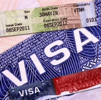 xin visa mỹ mất bao lâu, làm visa mỹ mất bao lâu, visa mỹ mấy ngày có, visa mỹ bao lâu có, visa mỹ cấp bao lâu, thời gian cấp visa mỹ, thời gian làm visa mỹ, thời gian xin visa đi mỹ, thời gian làm visa đi mỹ