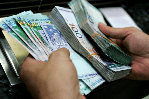 mức lương xuất khẩu lao động singapore, lương xkld singapore, lương đi xkld singapore, lương đi xuất khẩu lao động singapore