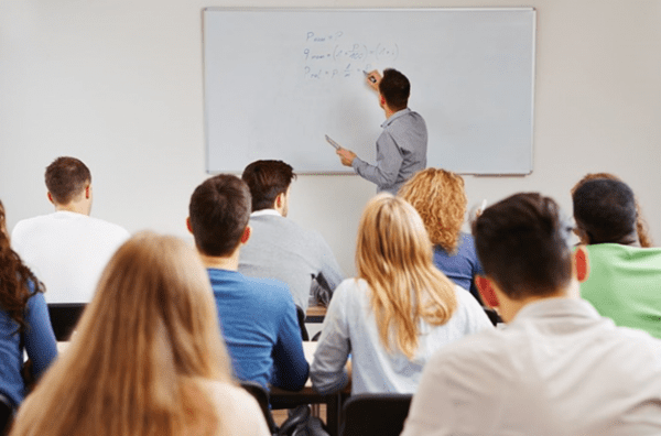 nền giáo dục new zealand, nền giáo dục của new zealand, hệ thống giáo dục của new zealand, nền giáo dục ở new zealand, hệ thống giáo dục ở new zealand