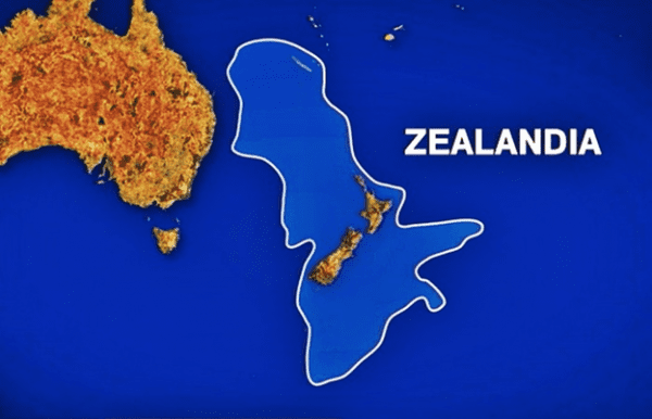 new zealand thuộc châu nào, new zealand ở châu nào, new zealand thuộc châu lục nào, new zealand châu nào, nước new zealand thuộc châu nào, new zealand ở châu lục nào, new zealand thuộc châu gì, new zealand nằm ở châu lục nào, new zealand là châu nào, new zealand là châu gì, úc và new zealand thuộc châu nào, đất nước new zealand thuộc châu nào, new zealand châu gì, new zealand thuộc châu, new zealand thuộc châu úc, nước new zealand thuộc châu lục nào, new zealand nằm ở châu nào, nước new zealand ở châu nào, nước new zealand nằm ở châu nào