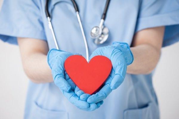 Du học ngành y học, sức khỏe tại Úc