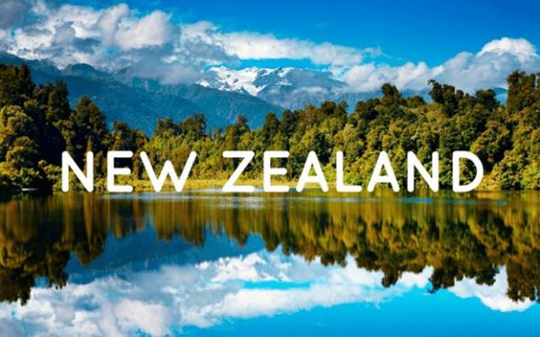 new zealand nói tiếng gì, người new zealand nói tiếng gì, nước new zealand nói tiếng gì, new zealand sử dụng ngôn ngữ gì, ngôn ngữ của new zealand, ngôn ngữ chính của new zealand, ngôn ngữ ký hiệu new zealand, ngôn ngữ ở new zealand