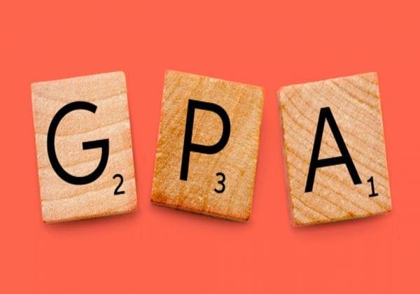 Nếu muốn học thạc sĩ ở Úc, bạn phải có điểm GPA từ 7.5 trở lên