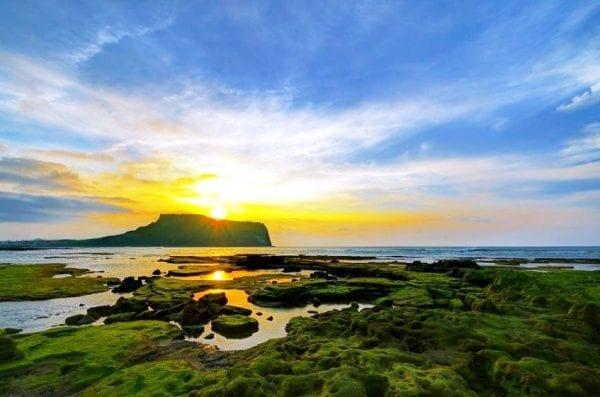 cảnh đẹp hàn quốc, cảnh đẹp ở hàn quốc, những cảnh đẹp ở hàn quốc, phong cảnh đẹp hàn quốc, cảnh đẹp của hàn quốc, phong cảnh đẹp ở hàn quốc, cảnh đẹp hàn quốc về đêm, cảnh đẹp nhất hàn quốc, canh dep o han quoc, các cảnh đẹp ở hàn quốc, những cảnh đẹp của hàn quốc, hình ảnh cảnh đẹp hàn quốc, những cảnh đẹp hàn quốc, cảnh đẹp thiên nhiên hàn quốc, cảnh đẹp nhất ở hàn quốc, những phong cảnh đẹp ở hàn quốc, ảnh phong cảnh đẹp hàn quốc, phong cảnh đẹp nhất ở hàn quốc, cảnh đẹp tại hàn quốc, những cảnh đẹp tại hàn quốc, nhung canh dep o han quoc, phong canh dep o han quoc