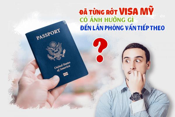 rớt visa mỹ bao lâu xin lại được, rớt visa mỹ, rớt visa, rớt visa du học mỹ, rớt visa mỹ 3 lần, rớt visa du lịch mỹ, rớt phỏng vấn visa mỹ, rớt phỏng vấn visa du lịch mỹ, rớt phỏng vấn visa du học mỹ, rớt visa mỹ lần 1, nguyên nhân rớt visa mỹ, vì sao rớt visa mỹ, rớt visa mỹ 1 lần, rớt visa mỹ nhiều lần, rớt visa mỹ 2 lần, rớt visa mỹ lần đầu, bị rớt visa mỹ, rớt phỏng vấn visa định cư mỹ