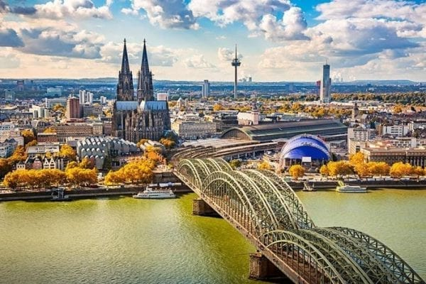 visa schengen, visa schengen 2020, visa schengen online, visa schengen là gì, xin visa schengen, schengen visa là gì, visa châu âu schengen, làm visa schengen, có visa schengen đi được những nước nào, xin visa schengen nước nào dễ nhất, visa schengen loại c, visa schengen đi được những nước nào, kinh nghiệm xin visa schengen, dịch vụ làm visa schengen, visa schengen multiple entry là gì, chính sách thị thực khối schengen, có visa schengen được miễn visa những nước nào, hồ sơ xin visa schengen, hồ sơ xin visa schengen pháp, xin visa schengen pháp, visa schengen có thời hạn bao lâu, visa schengen nhiều lần, xin visa schengen tự túc, visa schengen thụy sĩ, visa schengen gồm những nước nào, dịch vụ xin visa schengen, cách xin visa schengen, xin visa schengen multiple, visa schengen bao gồm những nước nào, visa schengen 5 năm, visa schengen có đi được anh, visa etats schengen là gì, visa châu âu schengen là gì, visa schengen đi những nước nào, visa schengen đi được nước nào, điều kiện xin visa schengen, thời hạn visa schengen, hướng dẫn xin visa schengen, xin visa khối schengen, thủ tục xin visa schengen pháp, kinh nghiệm xin visa schengen tự túc, xin visa schengen lần 2, visa schengen thời hạn bao lâu, visa schengen được thời hạn bao lâu, xin visa schengen hà lan, có visa schengen, visa schengen có đi được thổ nhĩ kỳ, visa schengen có thể đi những nước nào, có visa schengen được miễn visa nước nào, visa schengen đi được bao nhiêu nước, mẫu đơn xin visa schengen, đơn xin visa schengen, hồ sơ visa schengen, quy định xin visa schengen, kinh nghiệm xin visa schengen pháp, thủ tục xin visa khối schengen, giấy tờ xin visa schengen, thời gian xin visa schengen, thủ tục xin visa schengen đức, làm visa schengen mất bao lâu, phí làm visa schengen, thủ tục làm visa schengen, xin visa schengen ở đâu, cách điền đơn xin visa schengen, xin visa schengen mất bao lâu, xin visa schengen nước nào dễ nhât, xin visa schengen từ nhật, visa schengen ý, visa schengen 1 năm, visa schengen 3 năm