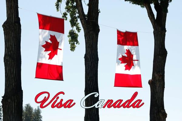 Thời gian xử lý hồ sơ xin visa rơi vào khoảng 14 ngày, và chậm nhất là 1 tháng