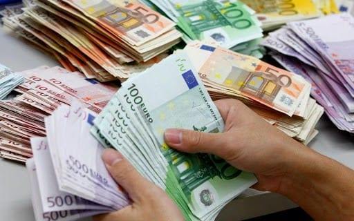thu nhập bình quân đầu người của ba lan, thu nhập ở ba lan, thu nhập bình quân ba lan, thu nhập bình quân của ba lan, mức lương trung bình ở ba lan