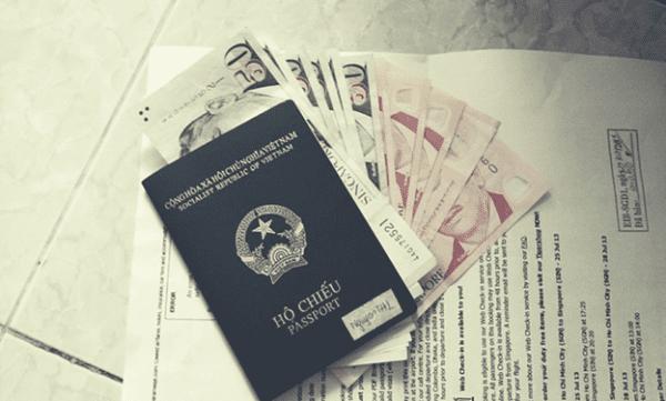 thủ tục xin visa đi đức thăm thân 2019, thủ tục xin visa đi đức thăm thân, visa thăm thân đức, visa đức thăm thân, xin visa đức thăm thân, làm visa đi đức thăm thân, xin visa đi đức thăm thân, thủ tục xin visa đi đức thăm thân 2018, thủ tục làm visa đi đức thăm người thân, thủ tục xin visa đức thăm thân, thủ tục xin visa đi đức thăm thân 2020, xin visa thăm thân ở đức, thủ tục visa thăm thân đức, thủ tục xin visa thăm thân tại đức