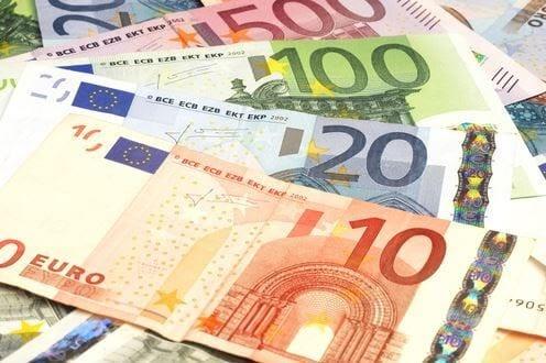 đổi tiền đức, đổi tiền đức sang việt, tiền đức sang tiền việt, tiền đức đổi sang việt nam, tiền đức đổi sang tiền việt nam, tiền đức giá bao nhiêu, tiền đức bằng bao nhiêu tiền việt, giá tiền đức hôm nay, chuyển tiền đức sang việt nam, giá trị tiền đức, tiền đức quy đổi, tiền đức đổi ra việt nam, tiền đức sang việt nam