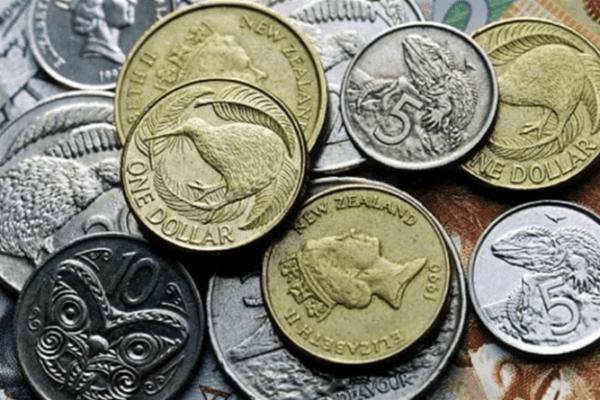 tiền new zealand có hình con gì, trên tiền của new zealand có hình con gì, tiền của new zealand có hình con gì